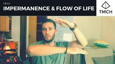 Impermanence & The Flow of Life - YouTube | RYAN - Melbourne Centre of Wellness #mentalhealth #mindhealth