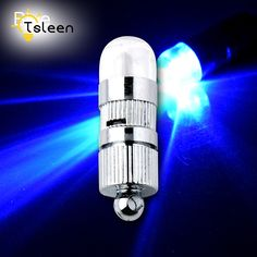 TSLEEN Screwed FlashLed Lamps Balloon Lights For Paper Lantern Balloons Warmwhite Wedding Party Wedding Decors Christmas Holiday #Affiliate
