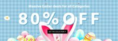 Easter Deals 80% OFF   Extra 12% OFF Trendsgal Coupon Code 2017 http://couponscops.com/store/trendsgal #Trendsgal #Women #Men #Bags #Tote_Bags #Shoulder_Bags #Clutches #Evening_Bags #Wallets #Crossbody_Bags #Satchels  #Trends #Canvas_Bags #Leather_Bags #Messenger_Bags #Hobo_Bags #Shoes #Jewelry #Watches #Accessories #Kids TrendsGal Coupon Code 2017, TrendsGal 2017 Discount Code, TrendsGal Promo Code, CouponsCops.com