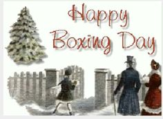 My day of birth. Boxing day aka 1 day after Christmas aka December 26 Happy Boxing Day, Boxing Day Sales, After Christmas, Merry Christmas, Christmas Messages, Christmas Shopping, Vintage Christmas, Christmas Holidays, National Holidays