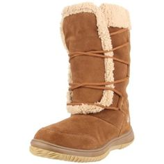 I have boots just like these. Love them