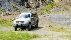 Mud Pajero Full, Mitsubishi Pajero, Mud, Vehicles, Car, Vehicle, Tools