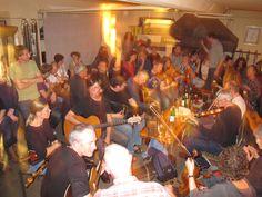 Easygoing Irish session, CH Dance Images, Irish, Music, Diy, Musica, Musik, Irish Language, Bricolage, Muziek