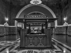 Information by Jeff Turner on 500px