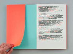 14 Ultra-Modern Brochure Examples - 13