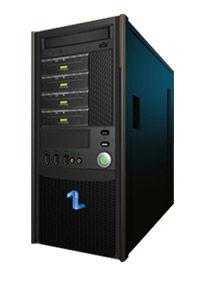 Reliable Dedicated Server Hosting