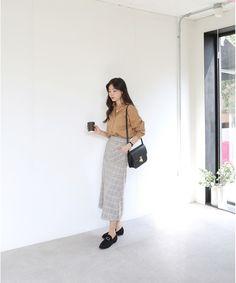Large korean american online fashion shopping website 00003 2912
