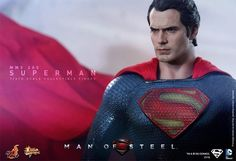 http://comics-x-aminer.com/2013/06/14/mms200-man-of-steel-16th-scale-superman-collectible-figure/