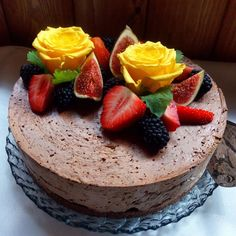 Cheesecake, Clean Eating, Pudding, Baking, Desserts, Food, Tailgate Desserts, Eat Healthy, Deserts