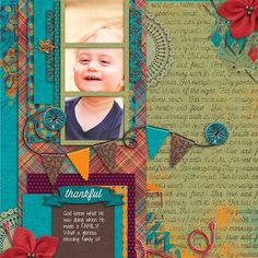 Layout using {Picture Perfect 85-88} Digital Scrapbook Templates by Aprilisa Designs http://store.gingerscraps.net/Aprilisa-Designs/ http://www.gottapixel.net/store/manufacturers.php?manufacturerid=135