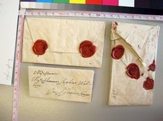 dutch still life letters - Szukaj w Google