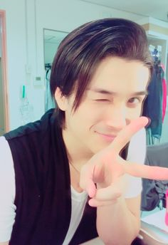 Dai-chan  Line Update 2017 07 12