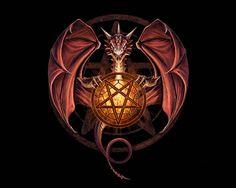 Pentagram Art | pentagram wallpapers pentagram wallpapers pentagram pictures pentagram ...