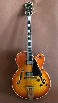 Guitar Pics, Jazz Guitar, Cool Guitar, Acoustic Guitar For Sale, Gibson Sg Standard, The Rolling Stones, Joe Perry, Joe Bonamassa