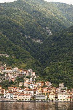 Lake Como | Flickr - Photo Sharing!
