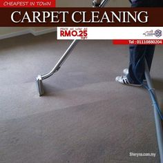 Other for sale, in Klang, Selangor, Malaysia. Best Carpet Cleaning Service Provider At Alaqsa Carpet ONLY! Cleaning may seem Carpet Cleaning Equipment, Dry Carpet Cleaning, Carpet Cleaning Machines, Professional Carpet Cleaning, Cleaning Spray, Cleaning Hacks, Cleaning Vinegar, Cleaning Quotes, Best Carpet
