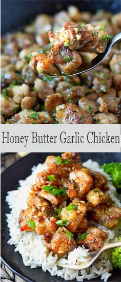 Chicken Recipes Healthy, Chicken Recipes Easy, Chicken Recipes Baked, Chicken Recipes 21 Day Fix, Ch Chicken Honey, Keto Chicken, Healthy Chicken Pasta, Butter Chicken Rezept, Crock Pot Recipes, Chicken Pasta Recipes, Crockpot Boneless Chicken Recipes, Bonless Chicken Recipes, Pasta With Chicken