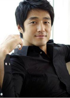 Ji Jin Hee #JewelinthePalace #JiJinHee #DramaFever #KDrama