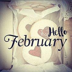 #HelloFebruary !!! 💛💛💛 #JF #JFproject #Mantova #jfprojectdotcom #jewelry #zip #fashion #design #art #swarovski #JFcollection #handmade #madeinitaly #contemporaryjewel #gioiellocontemporaneo #JFmodagiovane #jewellery #february #love