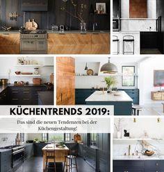 328 best Küche planen I Küchenplanung I Anordnung I Ideen ...