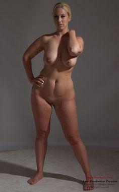 Plastic mommy tina porn