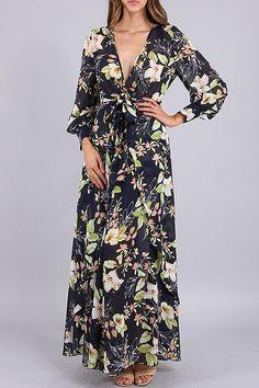 7f4f76b52f52 13 fantastiske billeder fra Inspiration Rockabilly kjoler plus size ...