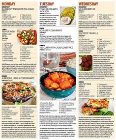 Dr Michael Mosley has put together a simple diet plan and lifestyle programme that should not only reduce the risk of getting Type 2 diabetes, but can reverse it in sufferers - all in only eight weeks. Beat Diabetes, Diabetes Food, Diabetes Meal Plan, Gestational Diabetes Recipes, Type 2 Diabetes Diet, Prevent Diabetes, Diabetic Recipes, Healthy Recipes, Diabetic Snacks