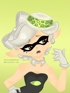 I did one of my sketches of her digitally! And I really like how it turned out! The sketches: Marie! Callie And Marie, Splatoon Comics, Disney Characters, Fictional Characters, Nintendo, Sisters, Sketches, Animation, Deviantart
