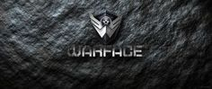 WarFace Review: Warface is a 1st person shooter video game. It has developed by Crytek Kiev & published by Tencent Holdings, Nexon, Mail.ru, & Trion Worlds. This game was distributed by Gface in North America & Europe. The game is co-produced by Crytek Frankfurt and Crytek Seoul. It is powered by CryEngine 3. It has been released for the Microsoft Windows platform. Warface is online video game. Warface is F2P multiplayer military shooter game. It's exclusive to the PC. Tax Advisor, Online Video Games, Professional Web Design, Pc Games, Microsoft Windows, Juventus Logo, Frankfurt, Seoul, North America