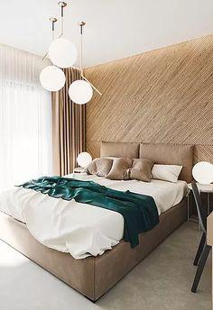 ambientes pre fabricados quartos modernos 04
