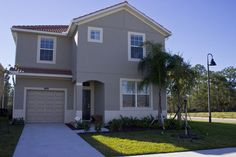 Villa vacation rental in Kissimmee, FL, USA from VRBO.com! #vacation #rental #travel #vrbo
