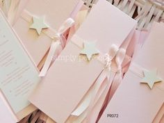 Quinceanera Invitations, Baby Invitations, Baptism Decorations, Baptism Favors, Star Baby Showers, Baby Girl Birthday, Paper Crafts For Kids, Girl Decor, Twinkle Twinkle Little Star