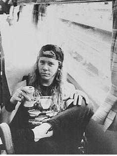 Metallica # James Hetfield à Québec pour l'ouverture de l'Amphithéâtre -- été 2015