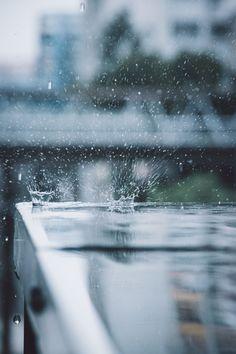 Rain Day by Magicmomentz                                                       …