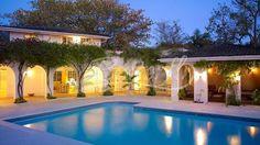 Luxury Property Barbados Drake House, St James Reference: 24034 Price: $2,850,000