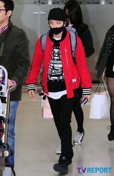 amber fx airport fashion - Penelusuran Google
