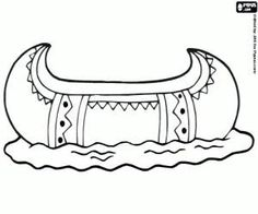 Native North American Indians printable coloring pages Coloring Book Pages, Printable Coloring Pages, Native American Art, American Indians, Stencil Printing, Indian Crafts, Cowboys And Indians, Native Beadwork, Le Far West
