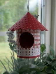 COFFEE CAN CRAFT PROJECTS - Google Search