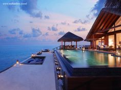 Welcome yourself to paradise on Earth - Maldives. Get the latest and most exclusive travel deals from Maldives @ www.myMaldives.travel