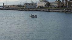 Πειραϊκή Boat, Dinghy, Boats, Ship