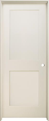 1000 Images About Interior Doors On Pinterest Craftsman Interior Doors Prehung Interior