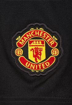 Manchester United Wallpapers Iphone, Manchester United Shorts, Iphone Wallpaper Tumblr Aesthetic, Adidas Performance, Man United, Trends, Porsche Logo, Geek, Shopping