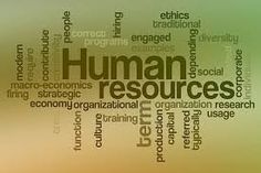 Human resource services and Human resource outsourcing is also an important feature in formative the competitiveness of companies as well as a requirement for growing industrial cluster. Many companies, at the moment time have become increasingly demand-driven.