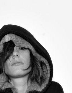 Catching up with Kate Moennig - Page 2 of 2 - AfterEllen Androgynous Fashion, Tomboy Fashion, Tomboy Style, Androgyny, Shane Mccutcheon, Mia Kirshner, Katherine Moennig, Word Girl, The L Word