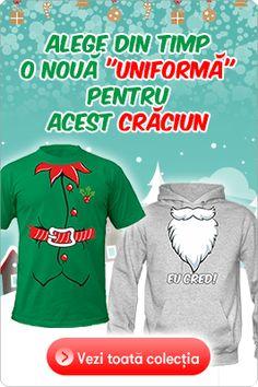 Uniforme de Craciun Sweatshirts, Sweaters, Christmas, Xmas, Trainers, Sweater, Navidad, Sweatshirt, Noel