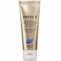 Buy Phyto 7 Daily Hydrating Cream (50ml) - luxury skincare, hair care, makeup and beauty products at Lookfantastic.com with Free Delivery.