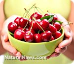 Reduce widespread inflammation in your body with these foods