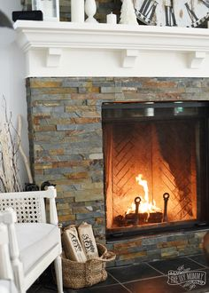 massive m bel ein rustikaler ausblick f r jedes zuhause wohnzimmer design. Black Bedroom Furniture Sets. Home Design Ideas
