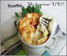 souffle-au-fromage-weight-watchers-2.jpg
