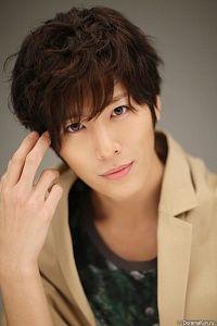 Но Мин У (No Min Woo) Asian Actors, Korean Actors, No Min Woo Boyfriend, Star K, Korean Fashion Men, Young Actors, Korean Artist, Kdrama, Beautiful Men